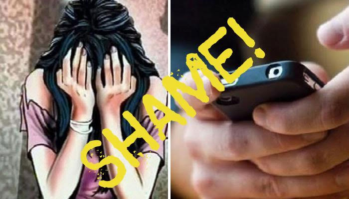Ghaziabad techie alleges sexual harassment by 43 colleagues in Noida IT office