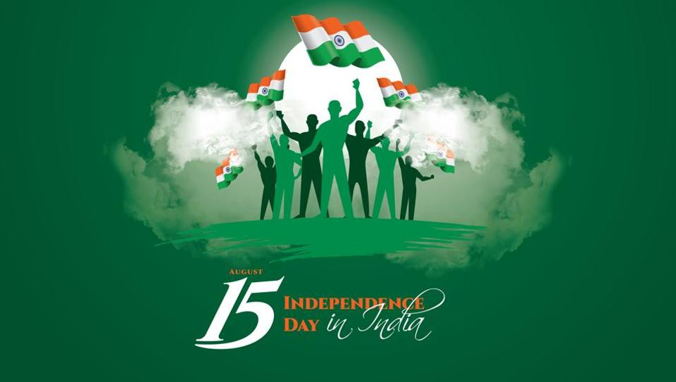 Happy Independence Day 2018 quotes, messages, images to share on WhatsApp and Facebook