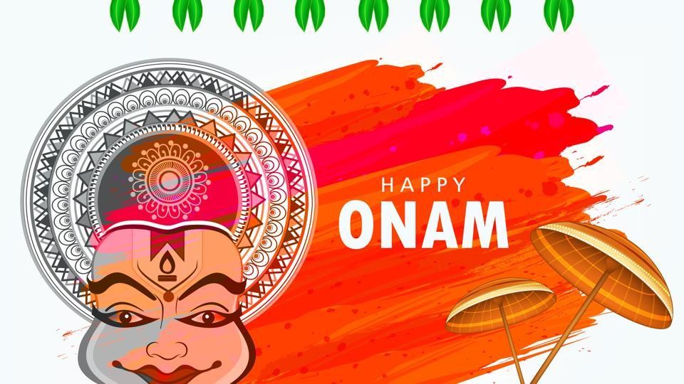 Onam 2018, best SMSes, wishes to share on WhatsApp and Facebook