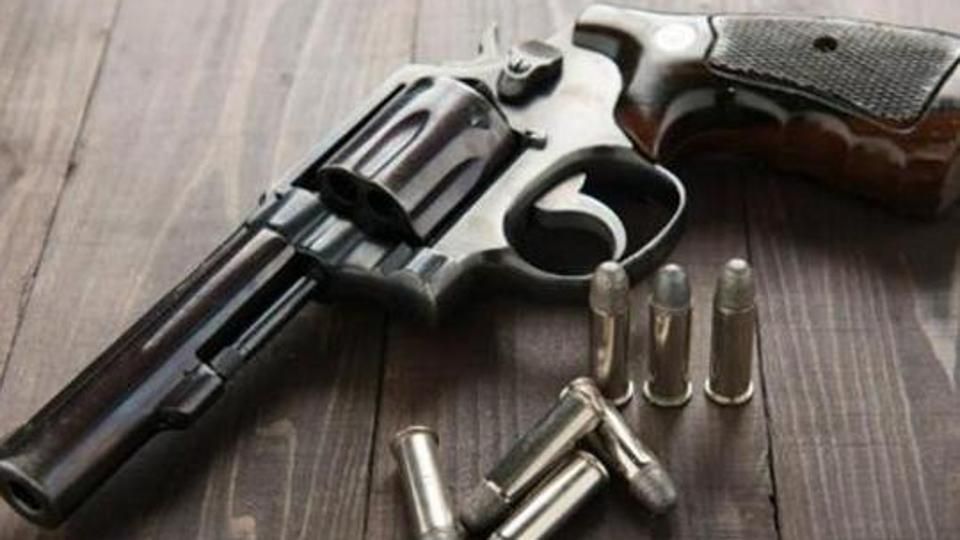Chicken meal, not communal strife, spurred Greater Noida shootings; 3 arrested