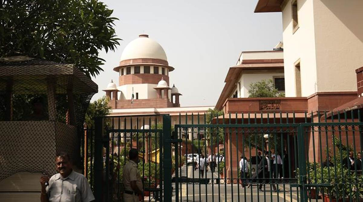 Reservation in promotion: Benefits given under SC/ST quota cannot be taken back, Centre tells Supreme Court