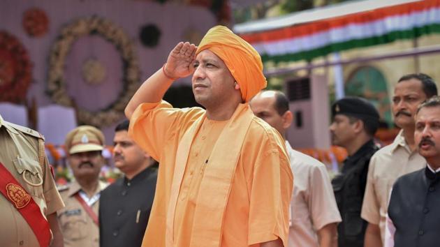 Uttar Pradesh asks Centre to rename Bareilly, Kanpur, Agra airports