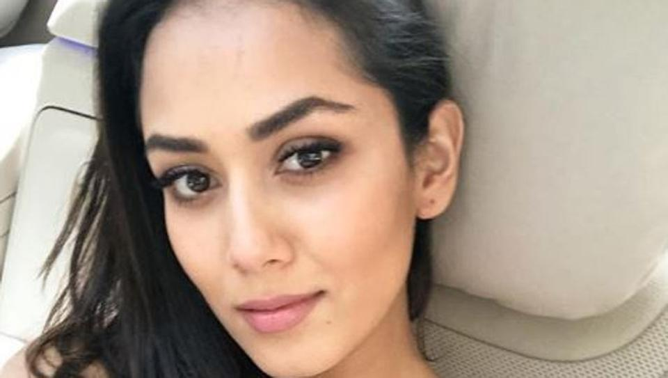 Mira Rajput, not Shahid Kapoor, will choose the name of their second baby. Here's why