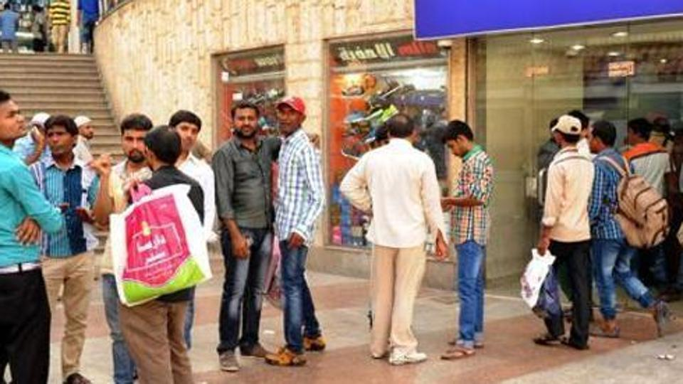 'Will continue hiring from India': Saudi envoy plays down fears of jobs drying up for Indians