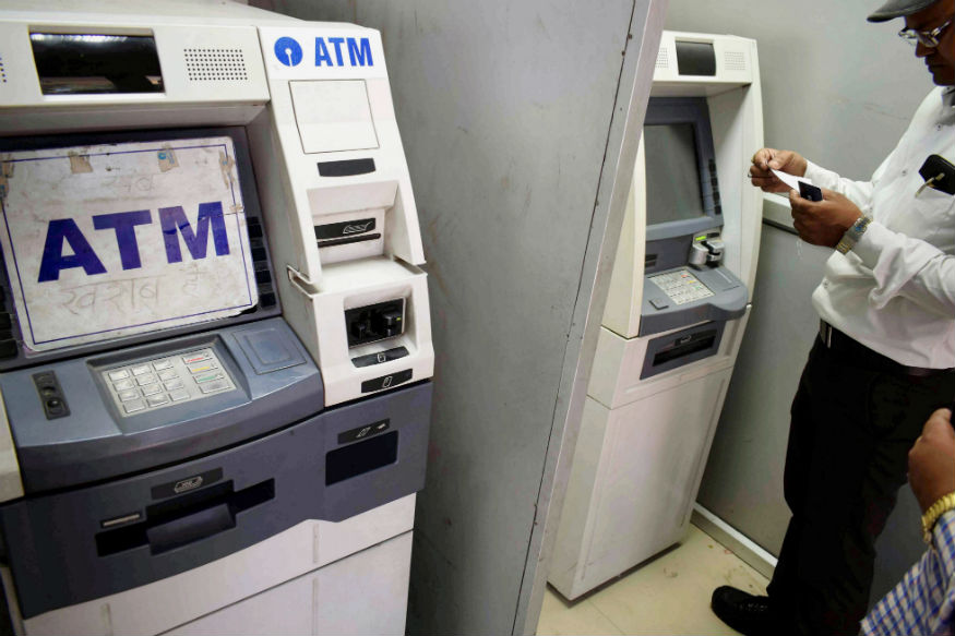 No Cash to be Loaded in ATMs After 9 pm from Next Year, Lower Cutoff in Rural Areas