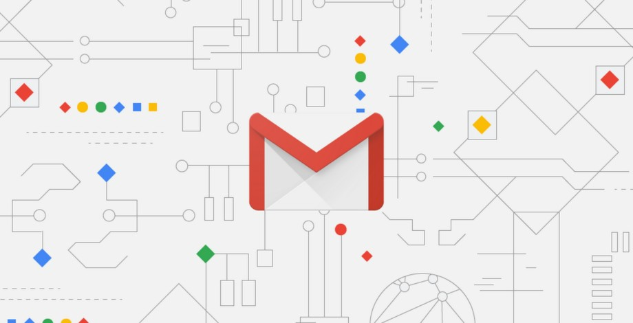 Gmail Confidential Mode: How to use it on your smartphone