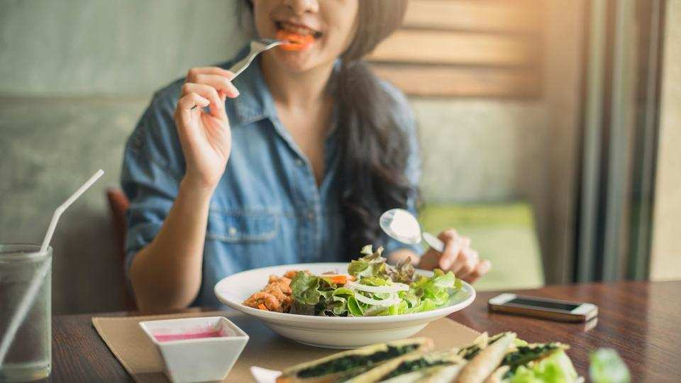 Diet according to blood type, what to eat and avoid for weight loss, good health