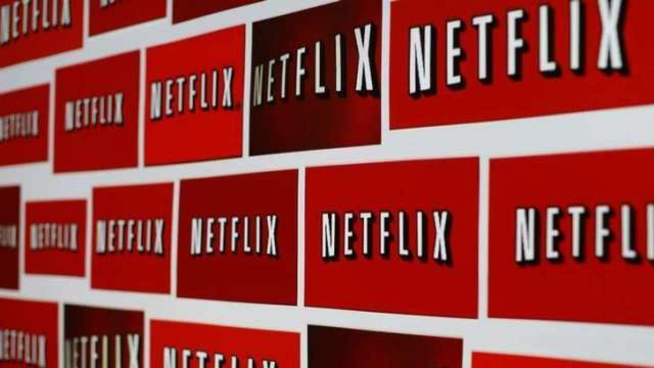 Netflix deletes all user reviews from its website: Here