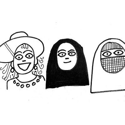 Acknowledging Islam's Diversity
