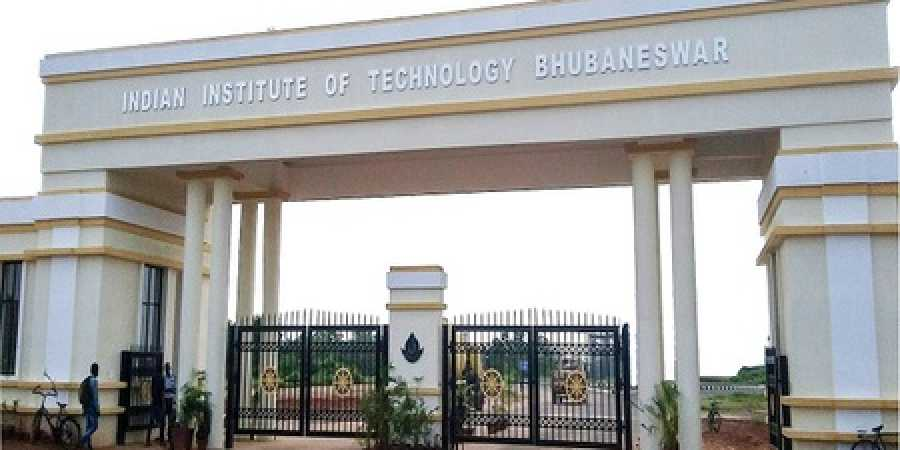 IITs likely to discontinue