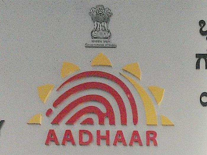 Banks opening accounts using Aadhaar copy without biometric/OTP check will be liable for loss: UIDAI
