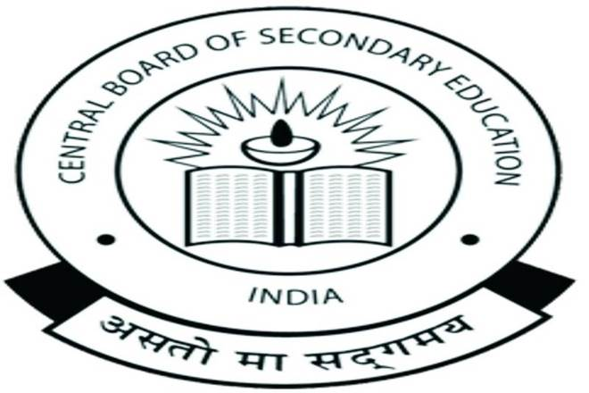 CBSE board exams: New question paper pattern for Class 10, 12? Here is what we know so far