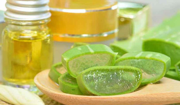 Aloe Vera For Skin And Hair: How To Use It For Skin And Hair Woes