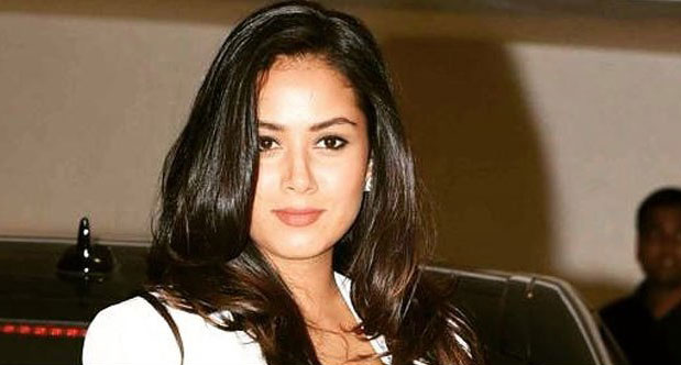 Mira Kapoor Is Drinking Beetroot Chai: 5 Reasons You Should Drink Beetroot Tea Too!