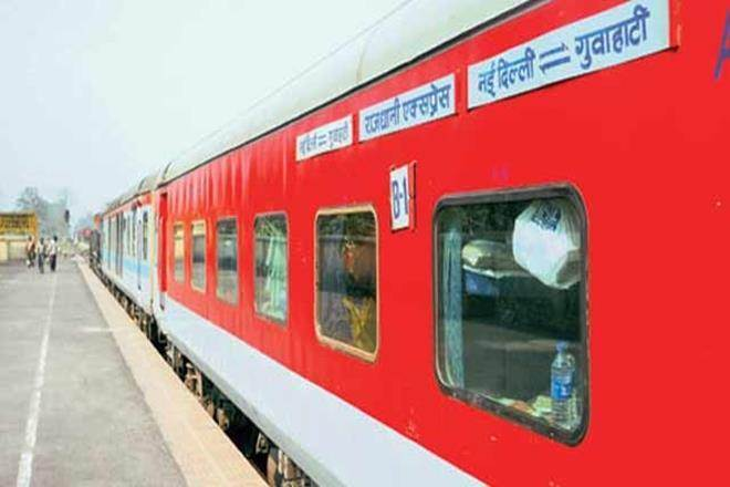 Get ready for smoother Rajdhani and Shatabdi rides! Indian Railways to take big step for jerk-free journey