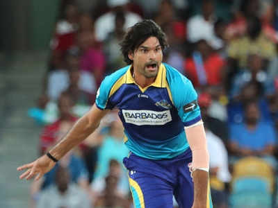 Four overs for one run: Mohammad Irfan breaks T20 record
