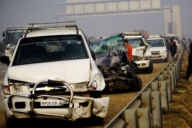 Has your car been declared a total loss by the insurance company? Here's what you need to know