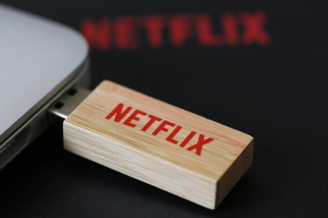 Airtel giving away free Netflix membership to customers: How to activate
