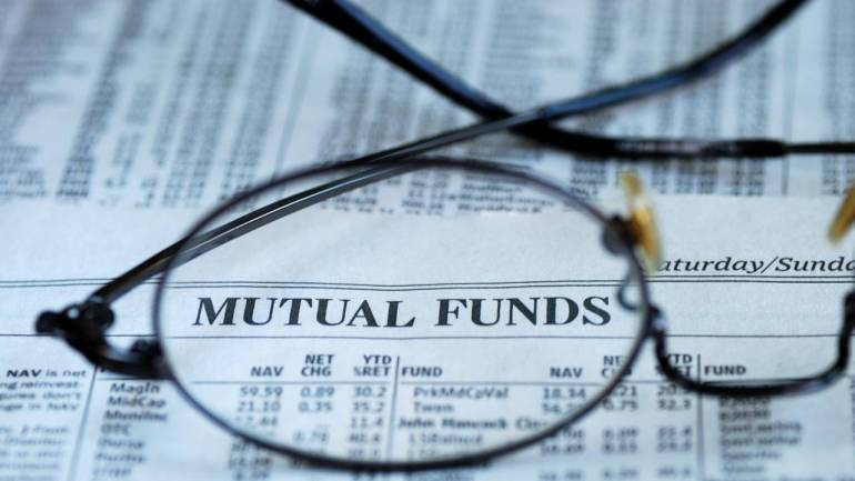 How much do mutual fund managers invest in their own schemes?