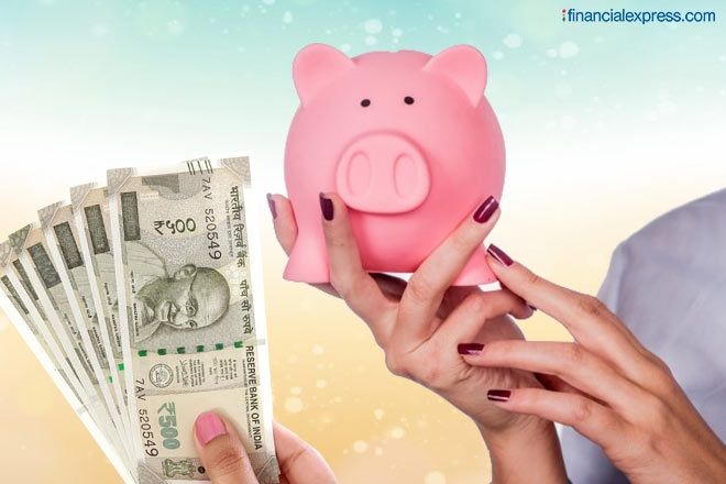 How to become rich: 5 products you can start investing with just Rs 500 a month