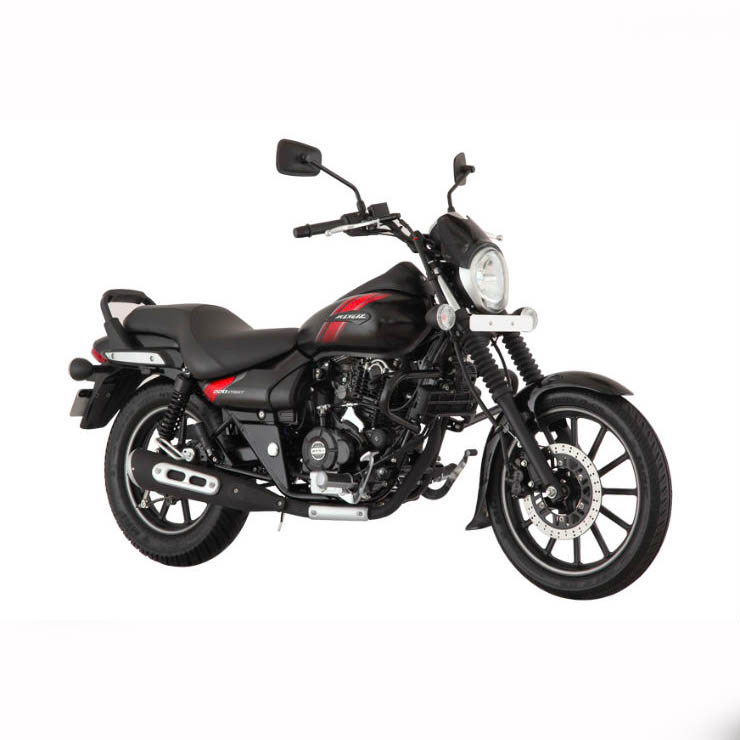 5 cruiser motorcycle alternatives for those who DON'T like Royal Enfields: Bajaj Avenger to UM Renegade
