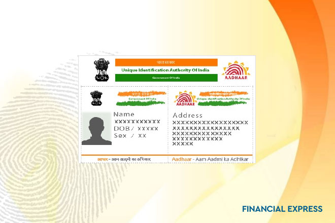 Philippines plans to copy India's success in Aadhaar biometric ID system to get poorest on map