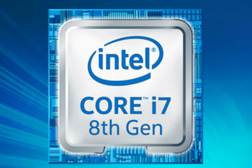 Intel Launches New U-Series And Y-Series 8th Generation Core Processors