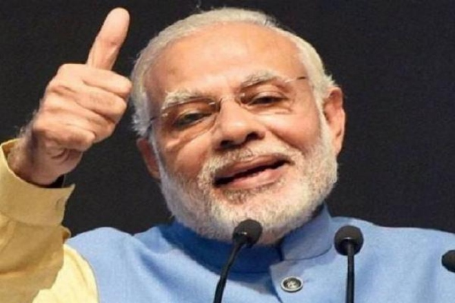 Modi govt to provide free coaching of IIT-JEE, NEET and UGC-NET exams? What we know so far