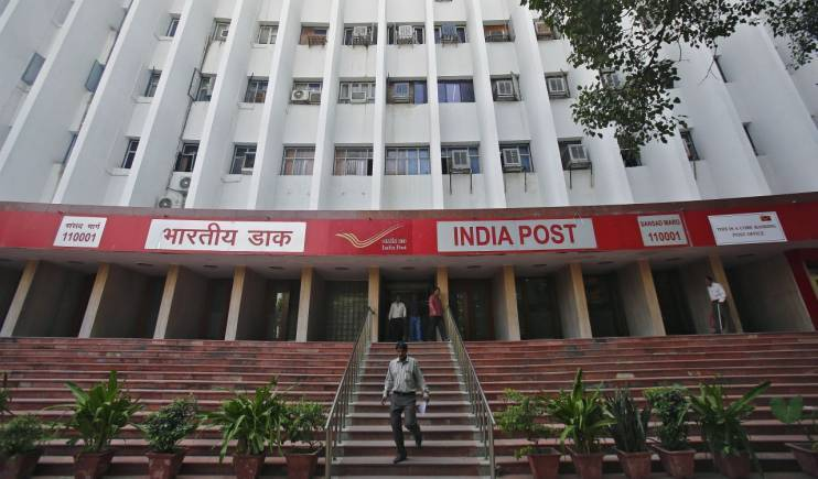 PM Modi rolls out India Post Payment Bank: 10 things you must know