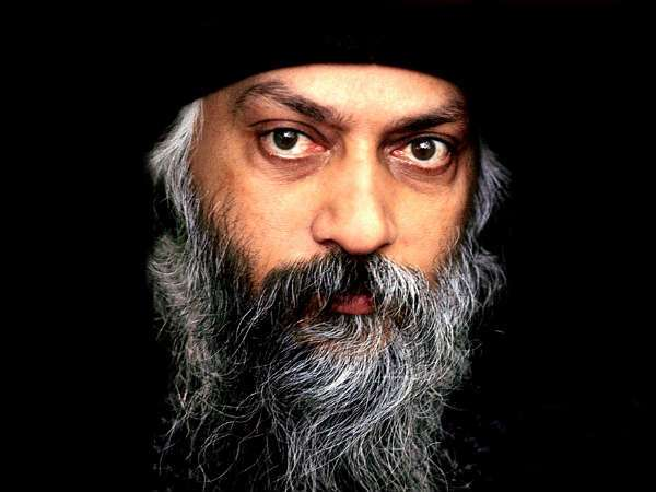 13 Facts About The Life Of Osho, The Indian Mystic