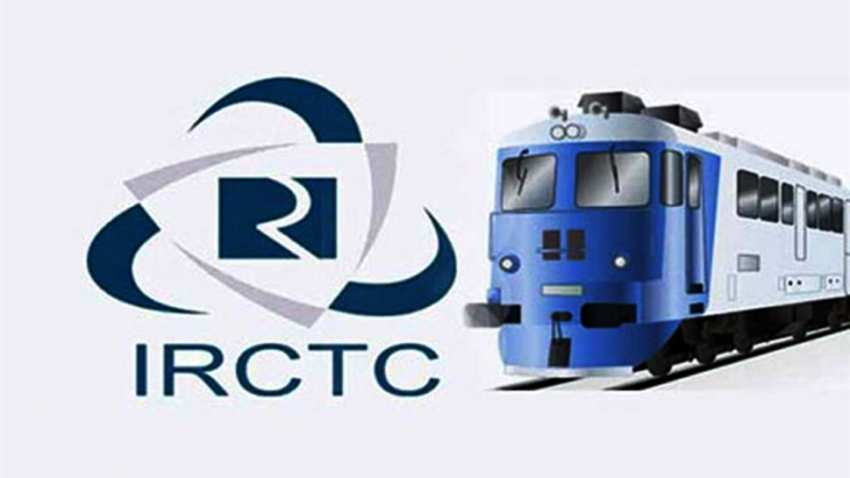 IRCTC alert: This free Indian Railways facility ends today; know how it will affect you