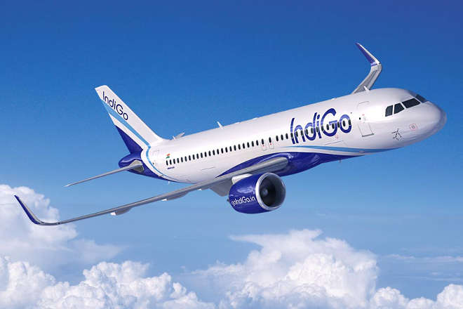 IndiGo festive sale: Now, grab flight tickets for as low as Rs 999; check routes, details