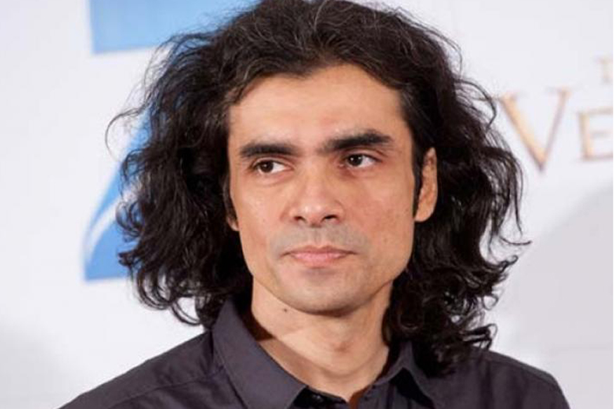 Janmashtami Jodi: Imtiaz Ali Set to Make Film on Krishna and Radha
