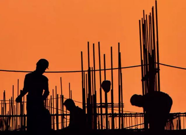 Supreme Court construction ban may take toll on development