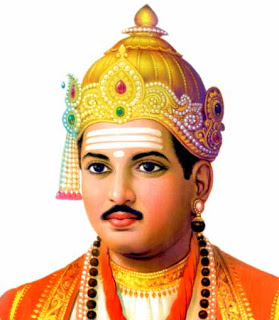 Basavanna: a complete life history
