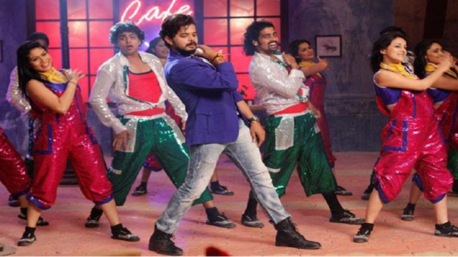 Big Boss 12: Cricketer Sreesanth likely to be part of Salman Khan hosted show
