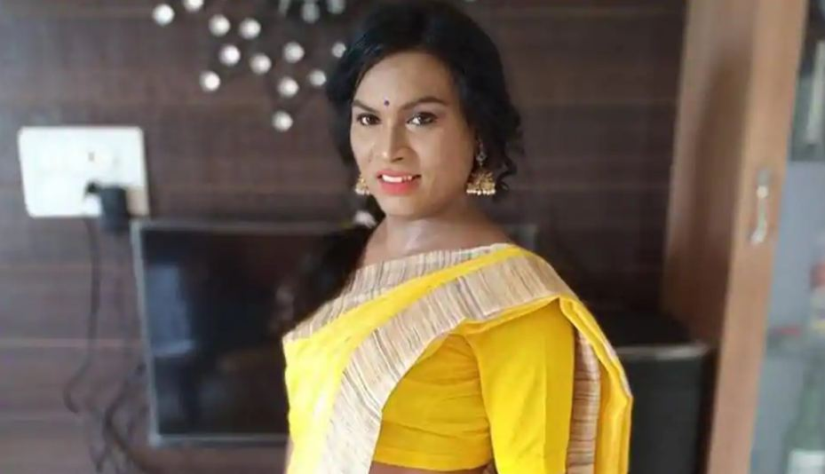 After section 377 verdict, India's first transgender bureaucrat wants to get married