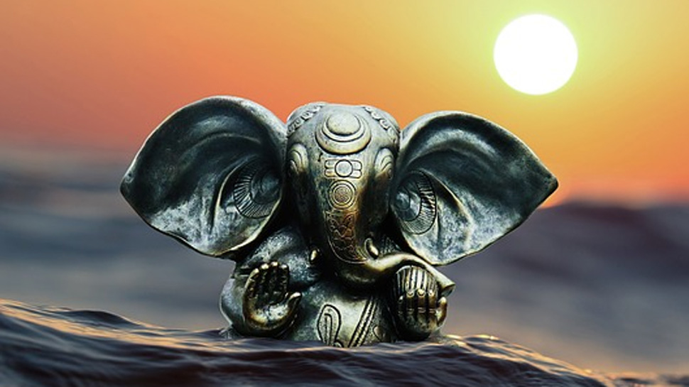 Ganesh Chaturthi 2018: Different names of Ganpati and their meanings