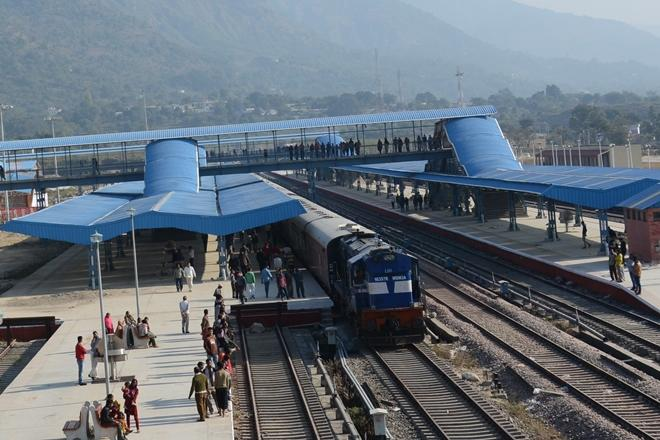 Indian Railways to upgrade Puri railway station; full list of trains temporarily cancelled, short-terminated
