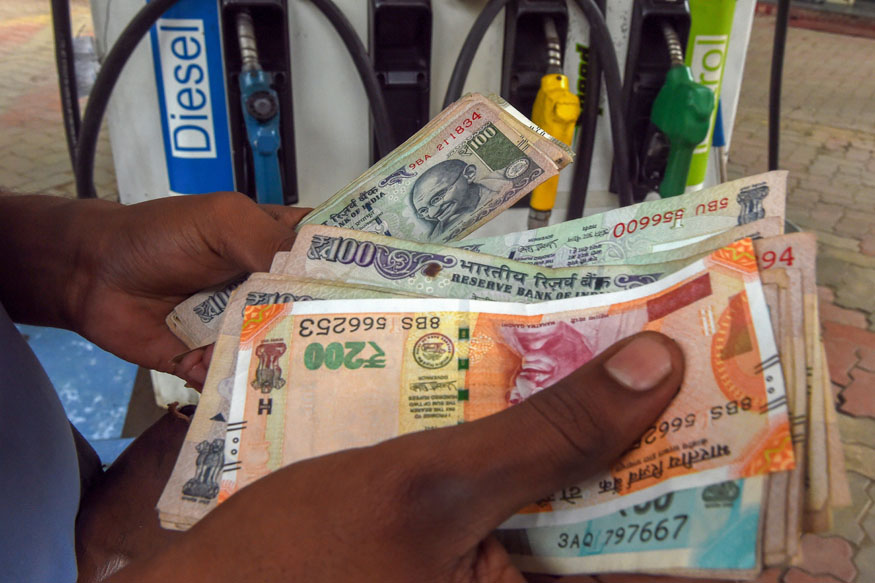 Fuel Prices Reach All Time High in India: How to Get Maximum Efficiency From Your Vehicle?