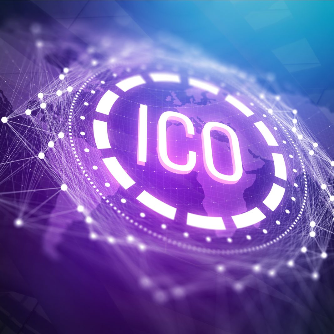 Why 70% of ICO Tokens Are Not Exchange Listed and Probably Never Will Be