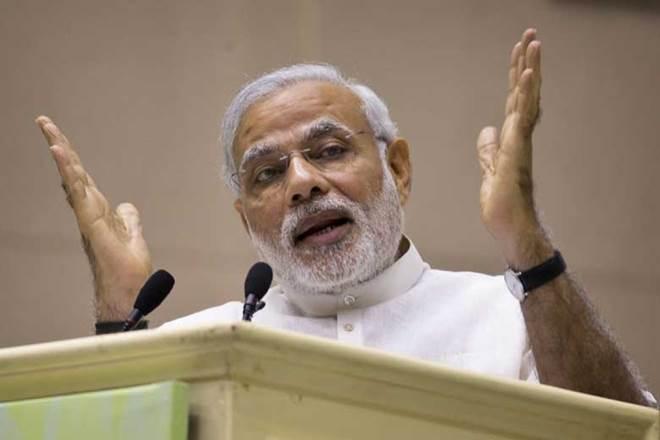 Diwali comes early for Asha, Anganwadi workers, PM Narendra Modi announces salary-hike