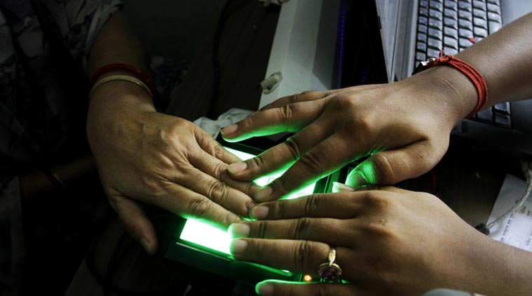 UIDAI dismisses Aadhaar software hack report as 'irresponsible' and 'baseless'