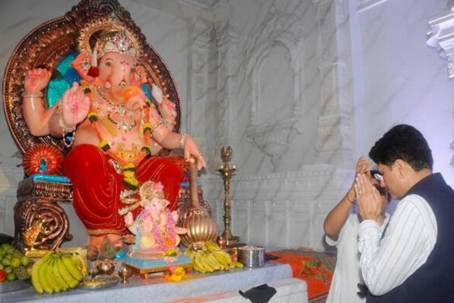 Ganesh Chaturthi: Indian Railways to run several Ganpati special trains; check list here