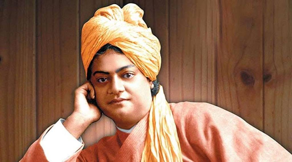 Swami Vivekananda's famous Chicago speech, quotes to inspire you