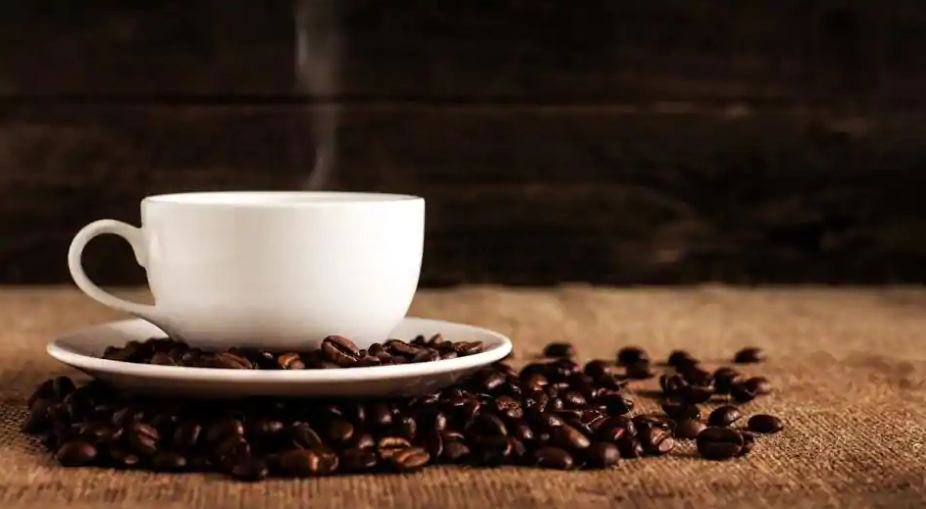 Caffeine can help patients with kidney disease live longer