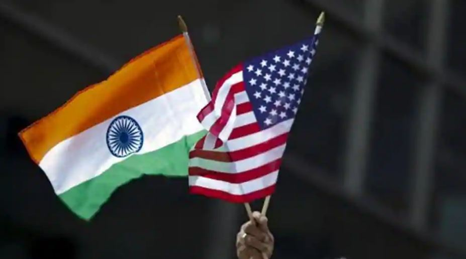 India meets all qualifications to be NSG member, China can't limit our cooperation: US