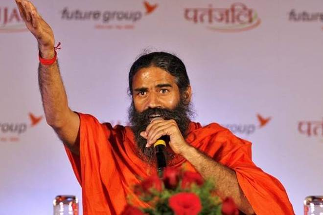 Baba Ramdev's Patanjali takes on Amul; launches cow milk, milk products, also French fries