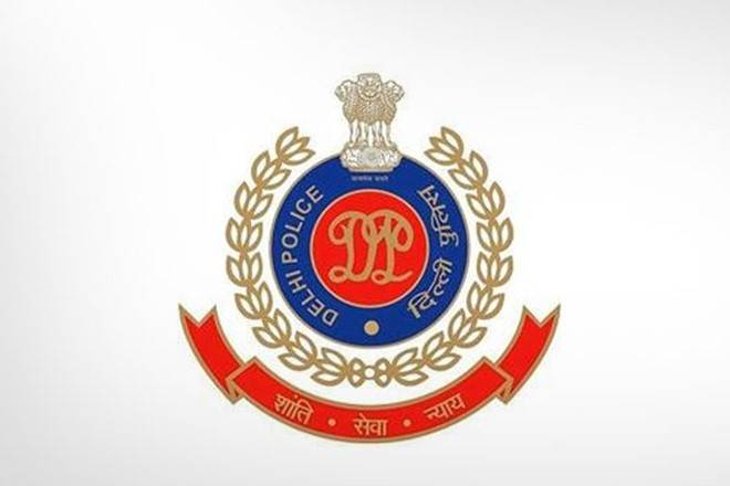 Now, track your complaints in real time on Delhi Police website with new version of CCTNS