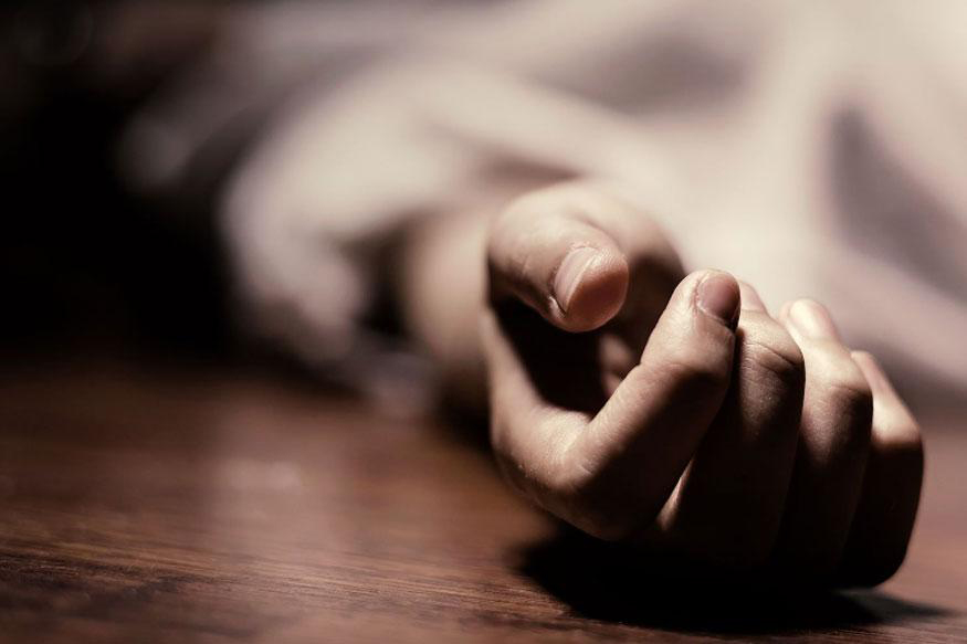 21-year-old Ends Life After Girlfriend is Gang-raped in Front of Him; Two Held